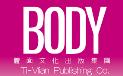 http://www.bodynews.com.tw/